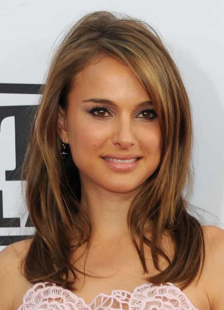 Bronde Hair Color Photos Of This Trendy Style