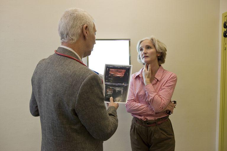 long-term antithyroid drug treatment, graves, hyperthyroidism