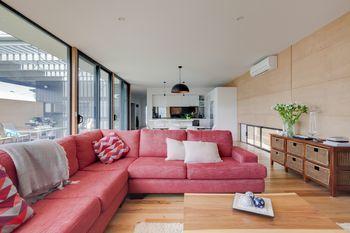 Home Decorating Amp Interior Design Ideas