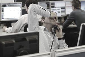 Negative Interest Rates Have Taken Over Global Markets