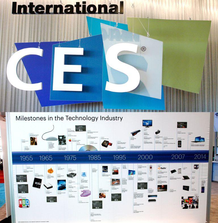 ces-logo-sands-tech-history-2015-b.jpg