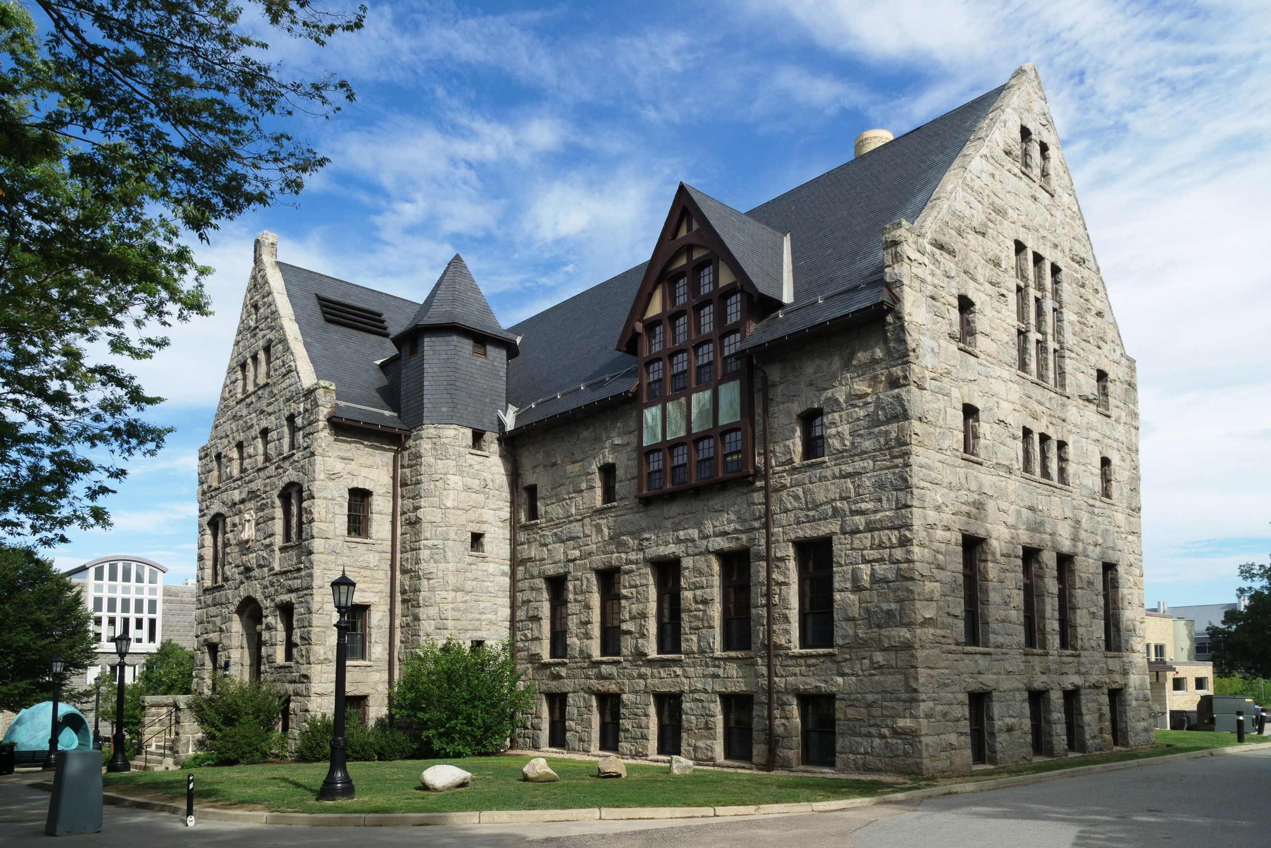 rhode island school of design admissions