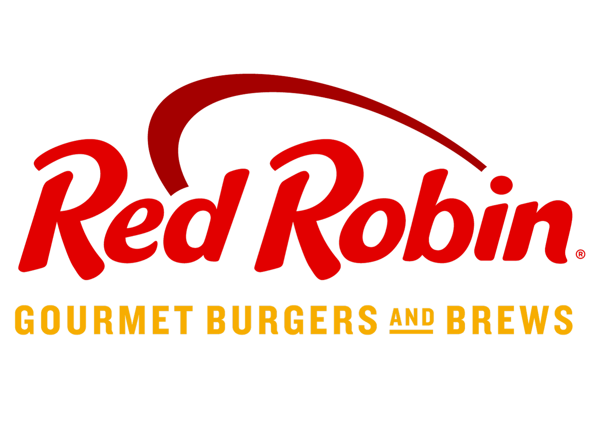Red robin free veterans day burger and fries for Olive garden veterans day menu 2017