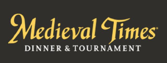 Medieval Times Orlando