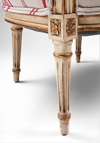 Furniture Styles know your furniture leg styles