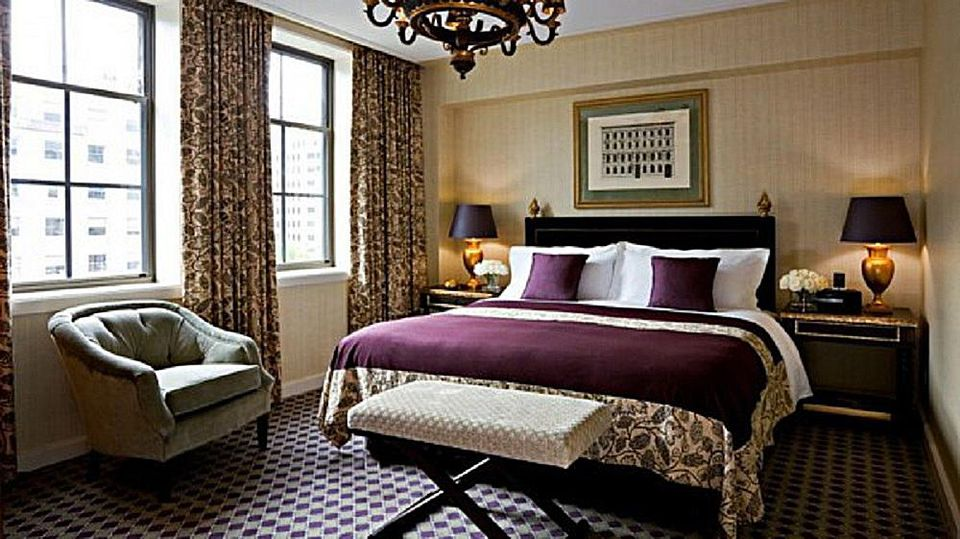 purple and brown bedroom decorating ideas yellow gray and teal 20777