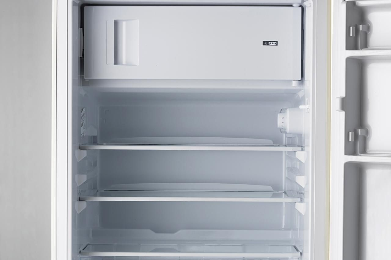 Find Out How To Clean A Refrigerator