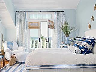 Cape Cod Decor cape cod bedroom decorating ideas
