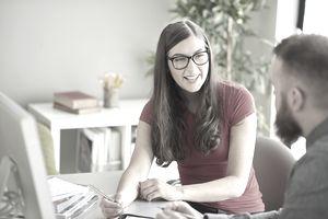 College Student Graduate Job Interview Questions