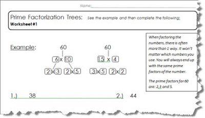Protozoa Worksheet Excel Numbers Before And After Worksheets   To  Kindergarten Subtraction Worksheets with Rhyming Words Worksheets For 2nd Grade Word  Prime Factor Tree Worksheets Adding Subtracting Multiplying And Dividing Integers Worksheet