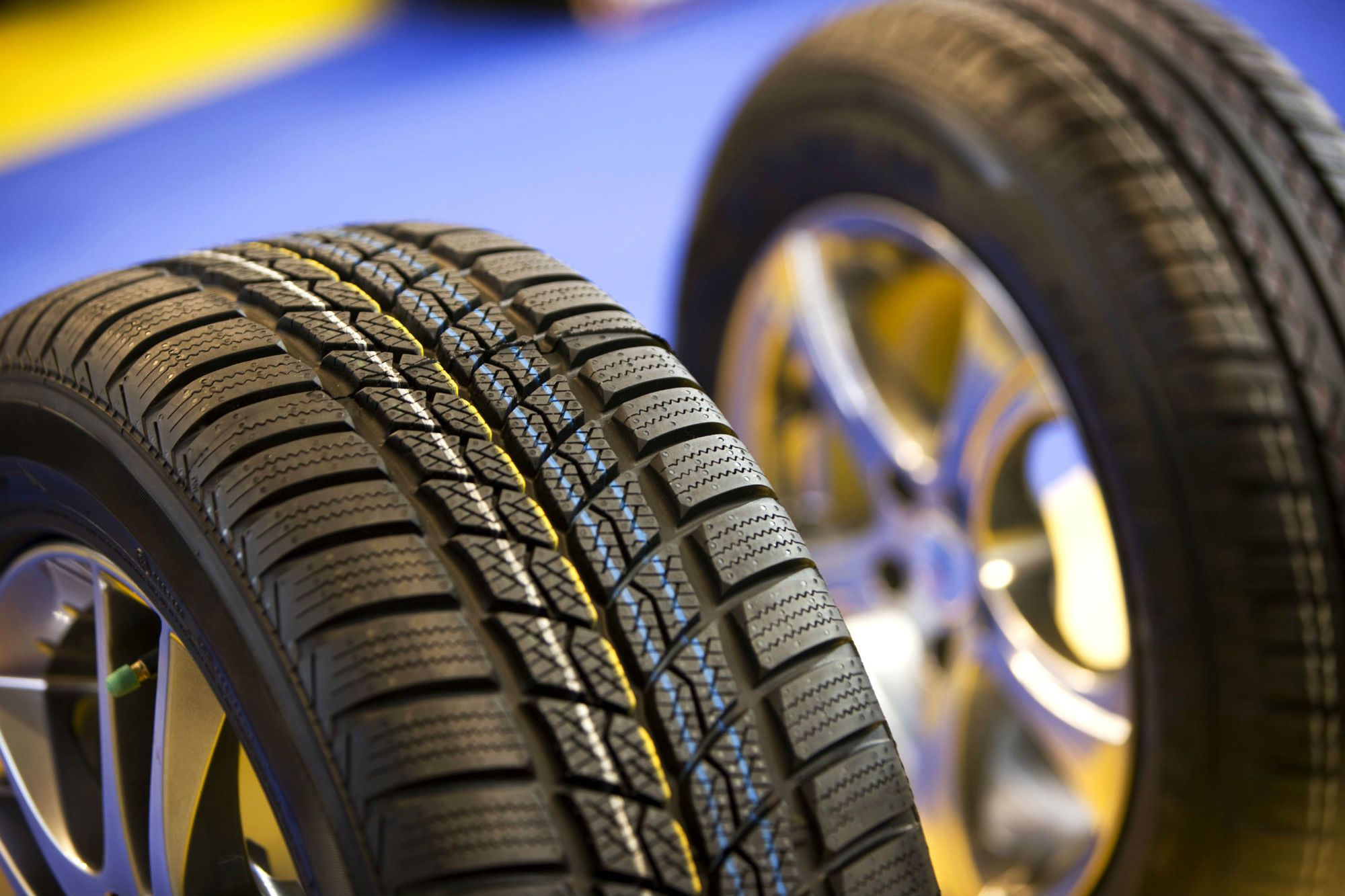 get car smart protecting your tires and wheels