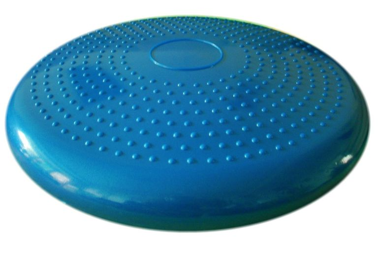 Wobble Air Cushion