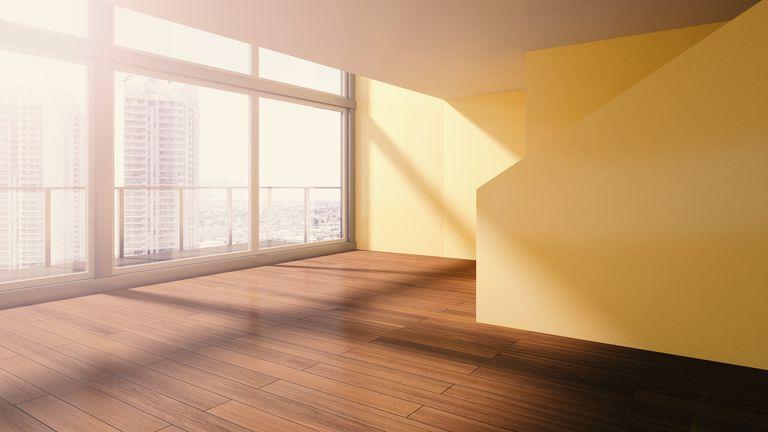Create D Renderings With Top Home Design Programs - Home remodeling program