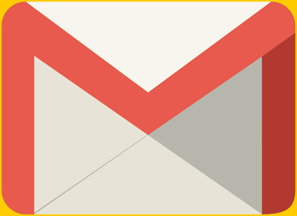 Download free gmail notifier for windows 7.