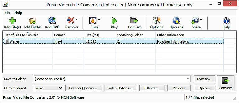 31 free video converter programs and online converters prism video converter stopboris Images