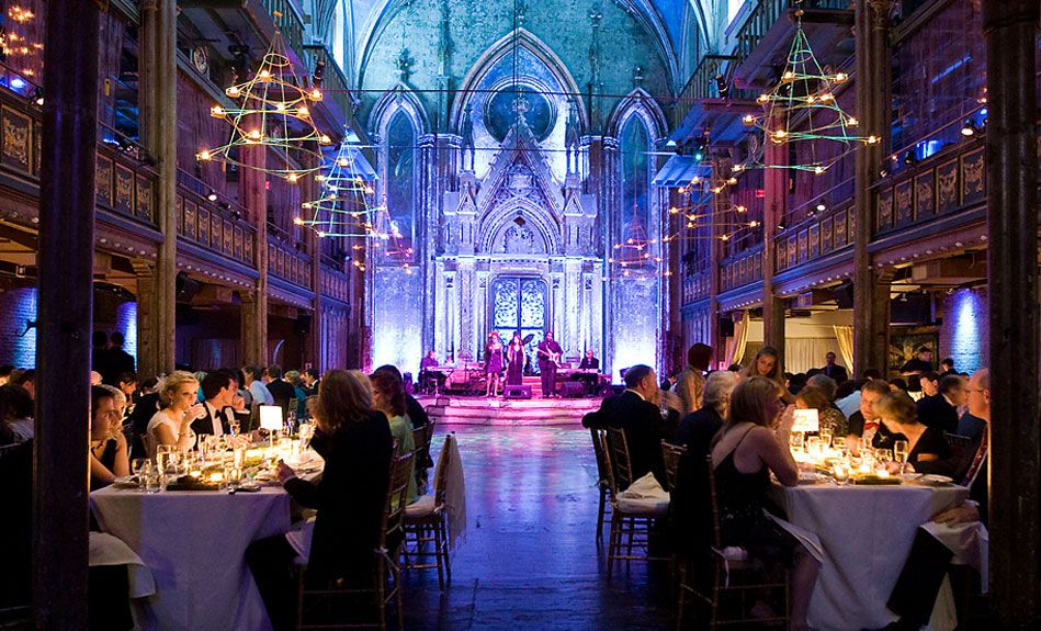 The best nyc wedding locations for Cheap wedding locations nyc