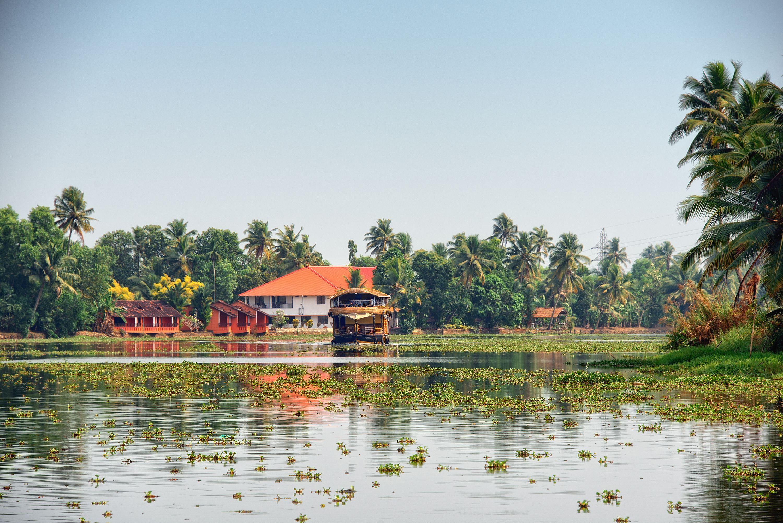 9 best homestays in alleppey on the kerala backwaters