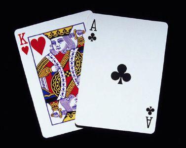 Royal ace casino bonus codes
