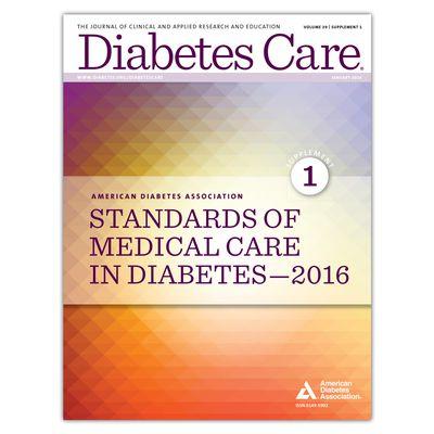 Vinagre de manzana para la diabetes