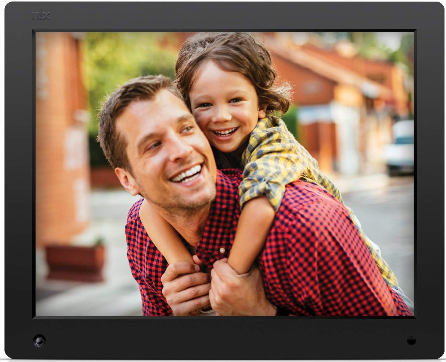 The 8 best digital photo frames to buy in 2018 jeuxipadfo Images