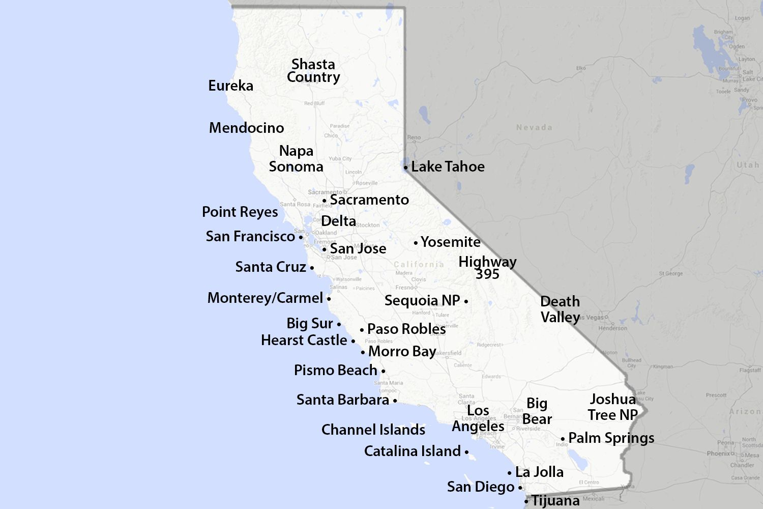south lake tahoe hotels map with Interactive Map Of California Sights 1478372 on laketahoevacationresort together with Harrahs Laughlin together with Reno maps further Restaurant review G46004 D1069563 Reviews Brooks bar deck at edgewood tahoe Stateline lake tahoe nevada nevada also Maps City Kartor.