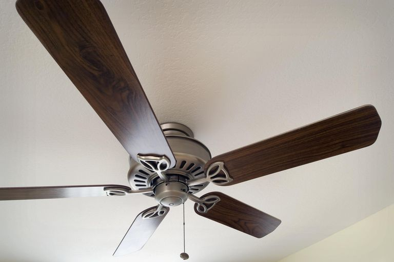 How to install remote controlled ceiling fans ceiling fan mozeypictures Image collections