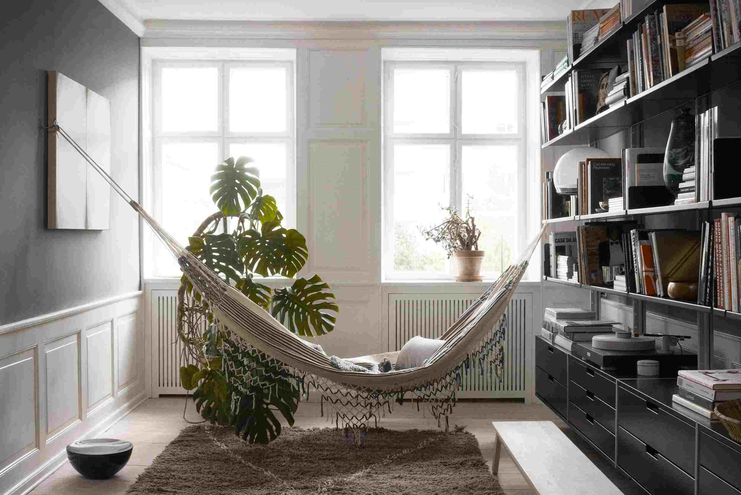 porch white hammocks co tulum stand bedrooms for with hanging chairs ceiling smsender chair and lounge outdoor wicker small swing hammock