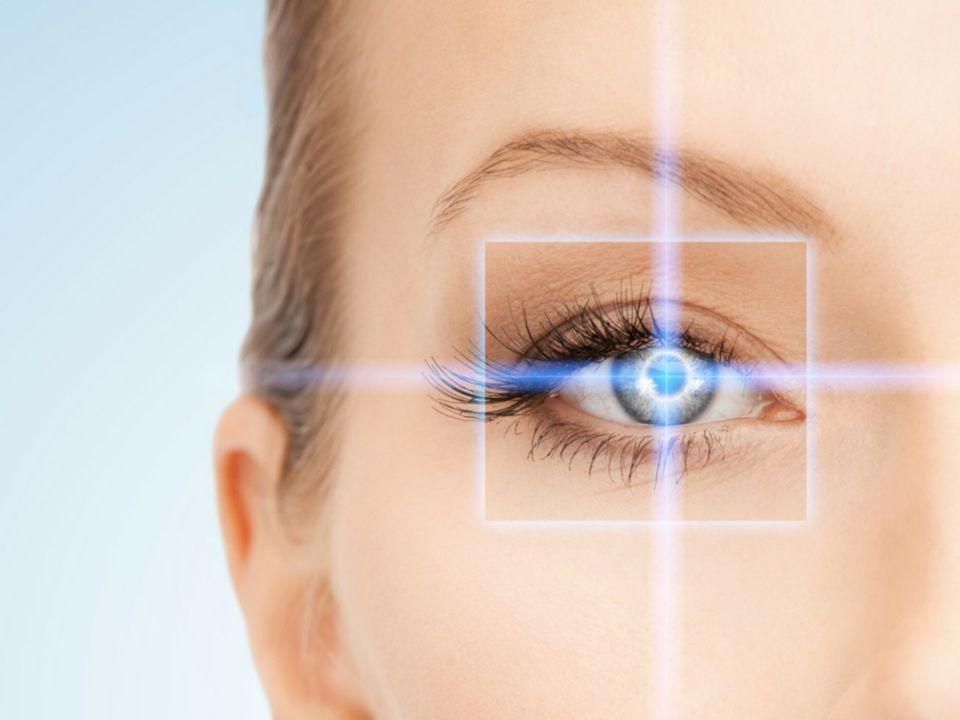 Biometrics_Eye