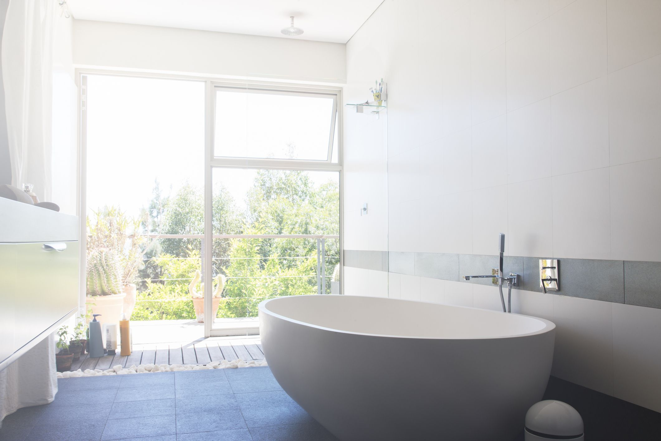 54 inch freestanding tub. 10 Bathtub Styles You Should Know About Sizes  Reference Guide to Common Tubs