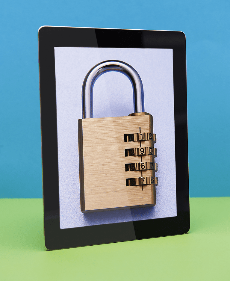 ipad-lock.png