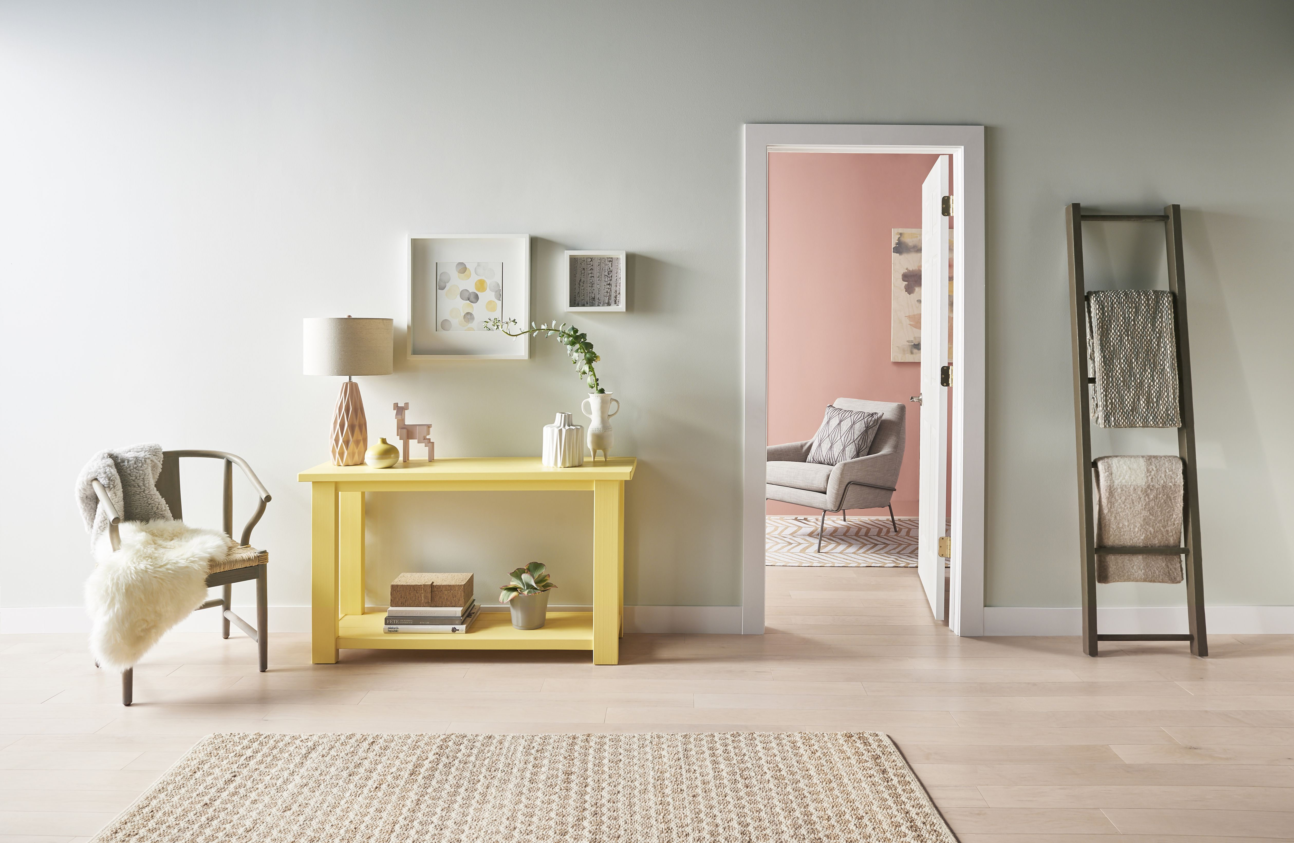living awesome basement novalinea room interior bagni bedroom collection rooms on paint of schemes behr color best for ideas colors