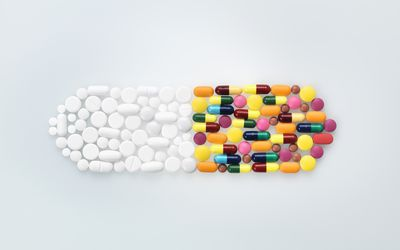 bactrim online pharmacy in Kansas