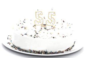 Big 55!