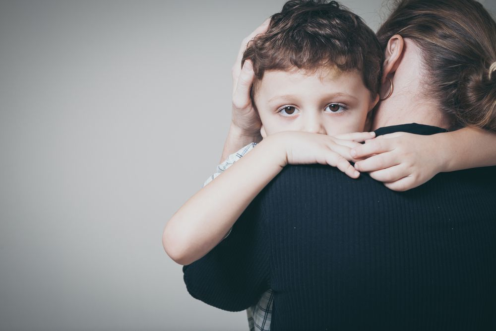 Ways Parents Make Bullying Worse