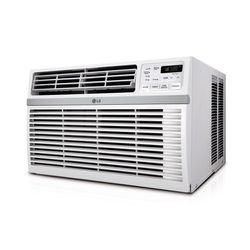 The 9 Best Air Conditioners To Buy In 2018