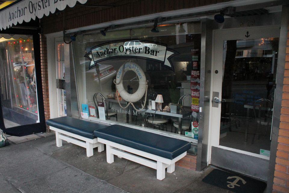 Anchor_Oyster_Bar_4.JPG