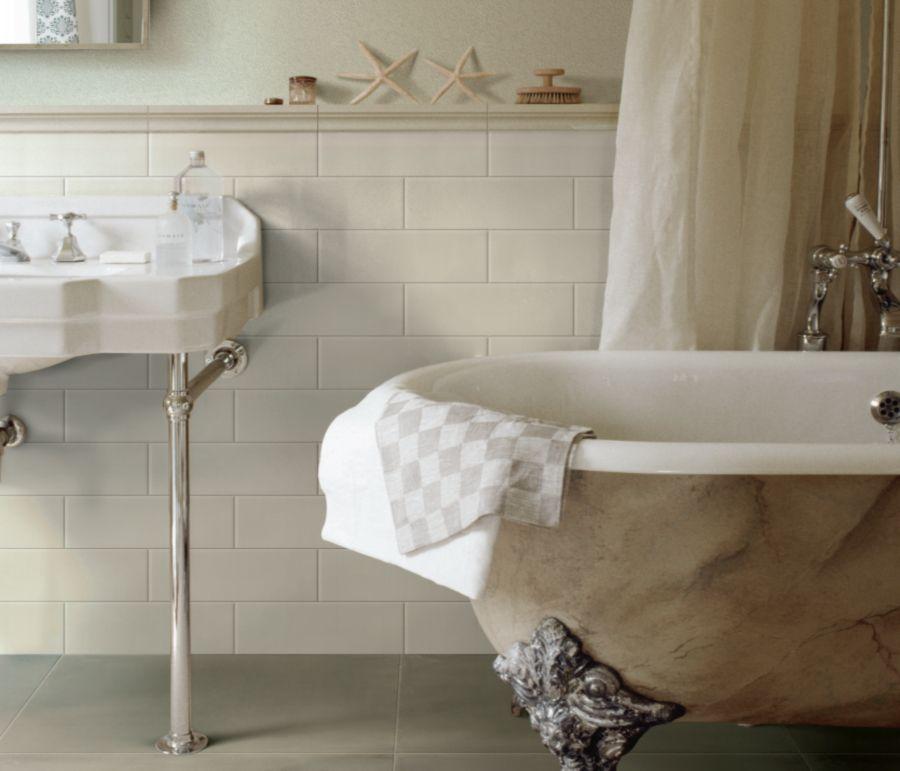 grace series bathroom tile bedrosians