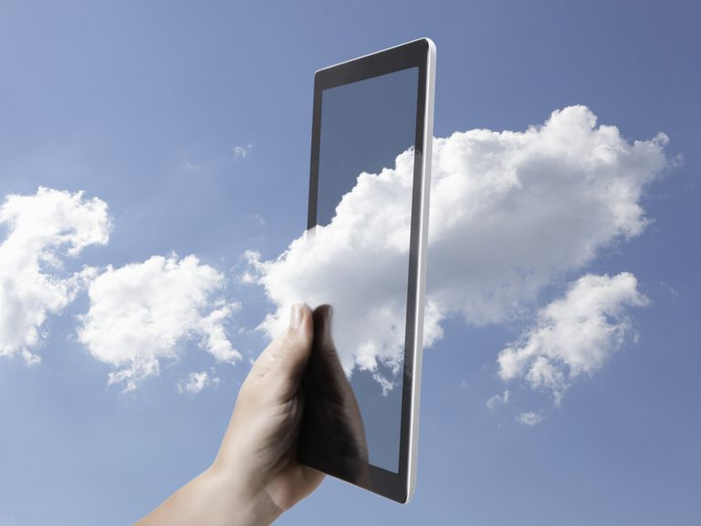 Cloud Computing: Pros, Cons, Uses