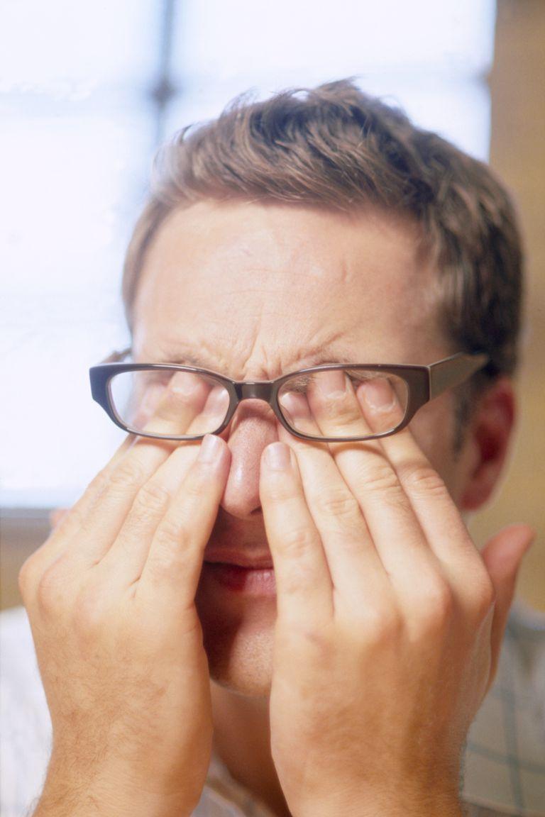 headacheeyeproblem.jp.jpg