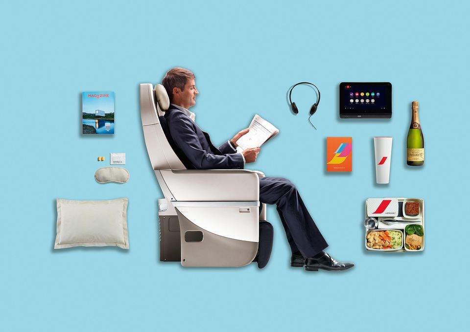 composite_premium_economy_01.jpg