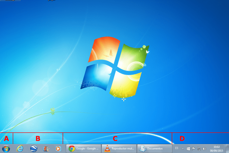 Barra-Tareas-Windows7