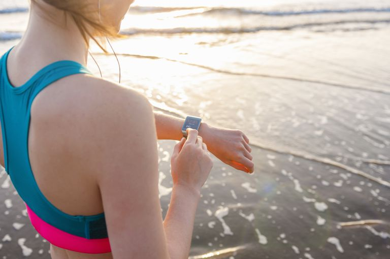 best fitness tracker tips