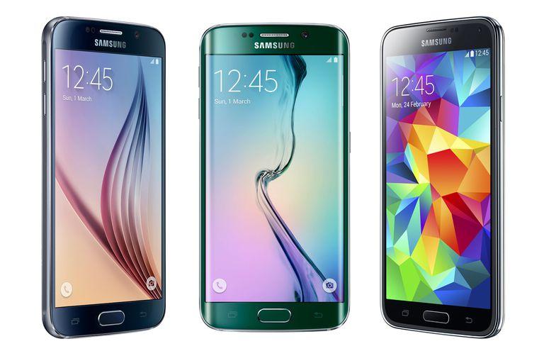 Samsung-Galaxy-S6,-Galaxy-S6-Edge,-Galaxy-S5.jpg