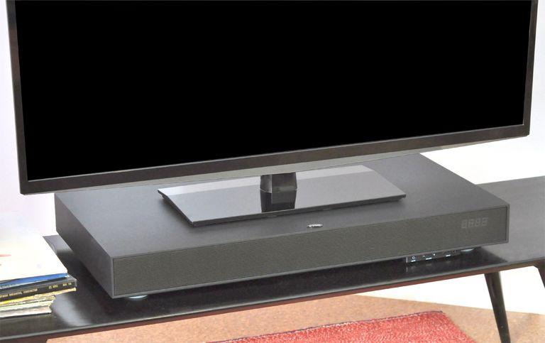 zvox-audio-sound-base-system.jpg