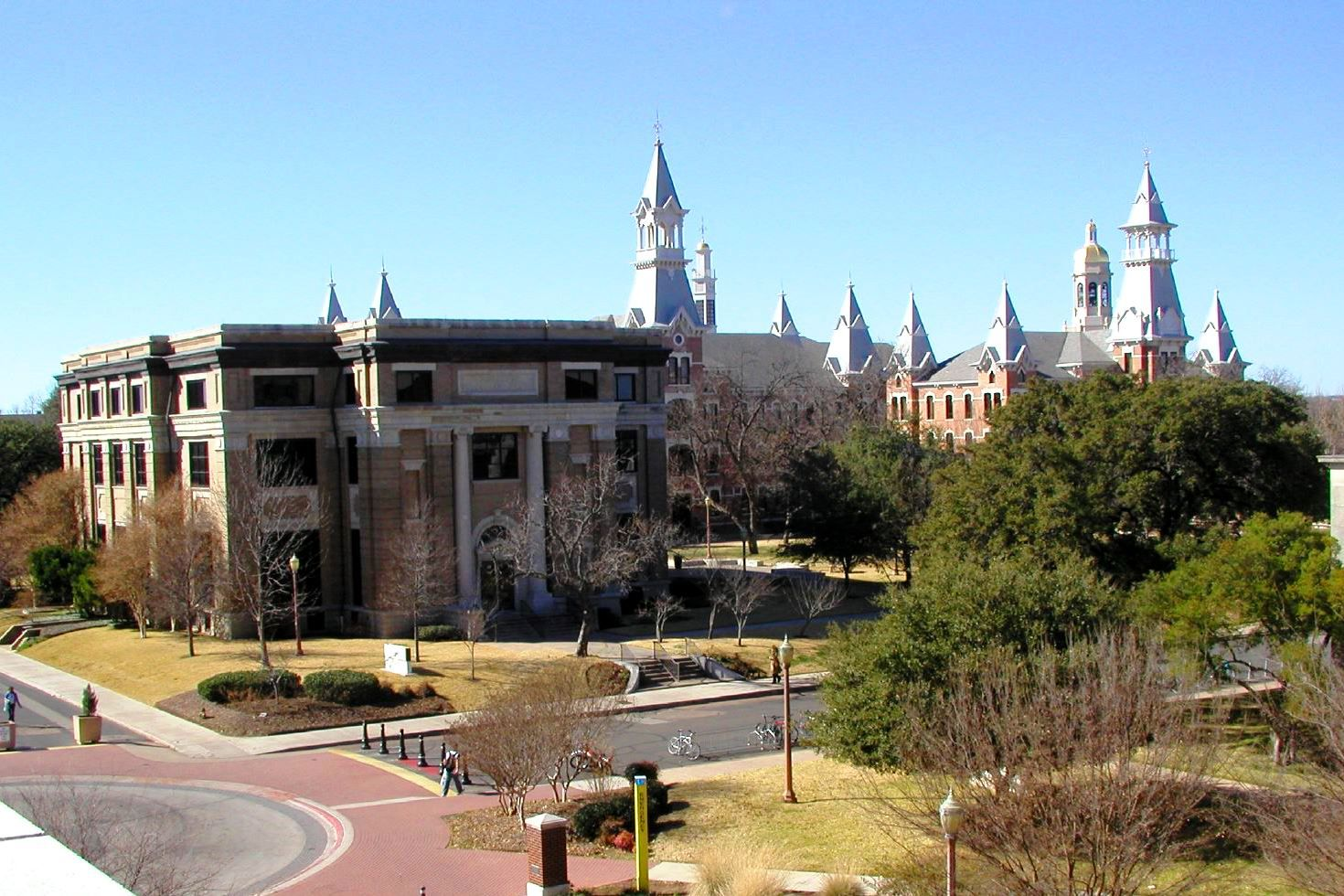 baylor university sat scores  acceptance rate  and more