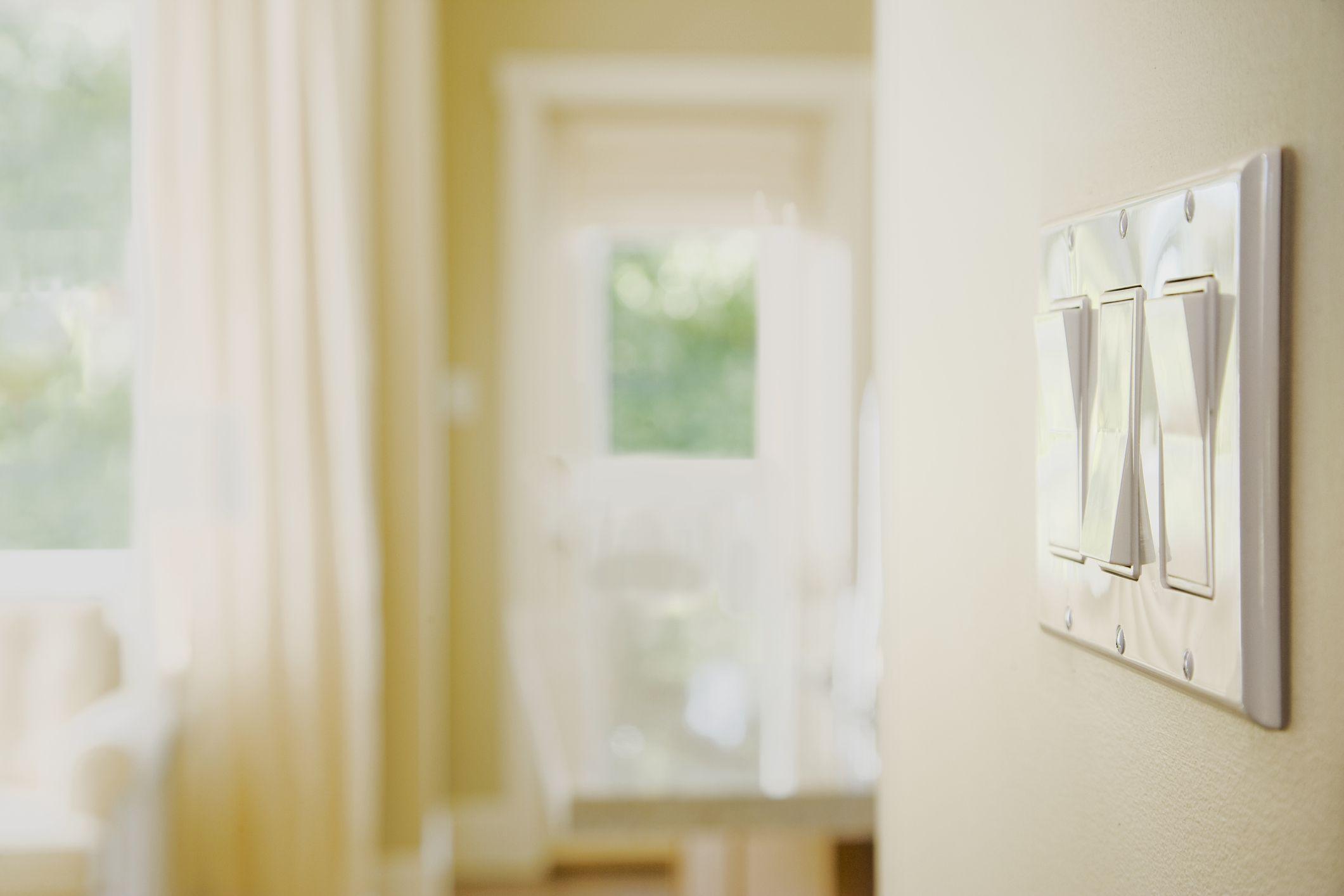 Permalink to Elegant Closet Door Light Switch Graphics