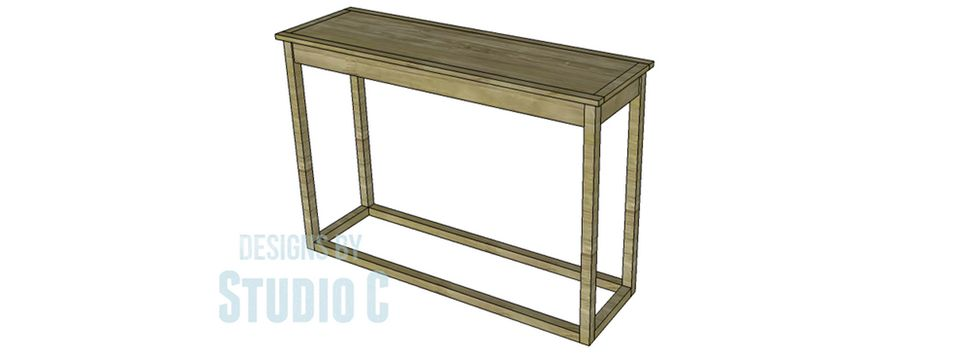 8 free diy furniture plans perfect for your home diy outdoor buffet cabinet diy outdoor buffet cabinet