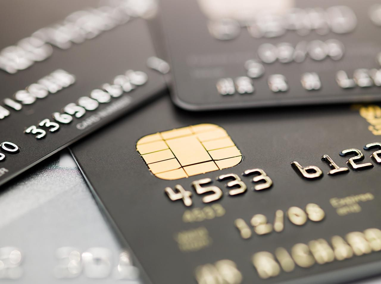How Credit Card Promotional Rates Work