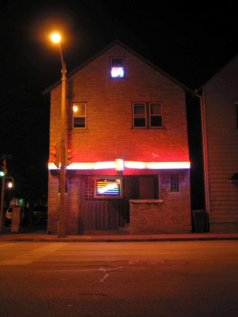 south milwaukee gay singles The 15 best places that are good for singles in milwaukee  one of the best gay bars in the greater milwaukee area  south shore terrace beer garden 84.