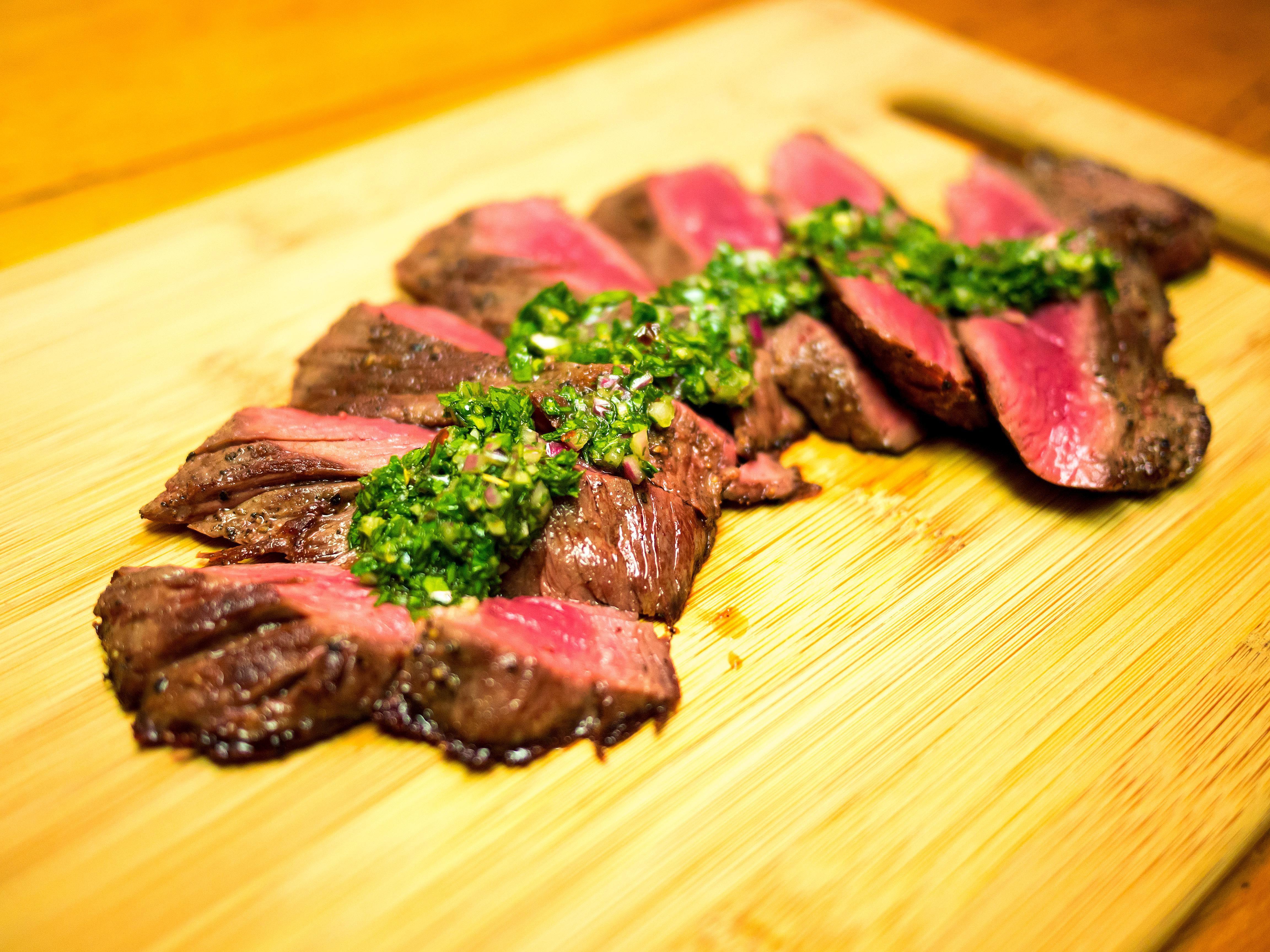 boneless chuck shoulder steak definition